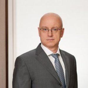 Richard Austen