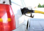 ČOI: V listopadu nevyhověly dva vzorky pohonných hmot