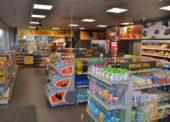 Vybavení prodejny: Až o desetinu vyšší zisky díky osvětlení, větší prostor pro rychlobrátkové zboží