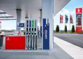 PKN Orlen, vlastník Unipetrolu, má zájem o další čerpací stanice nejen v Čechách