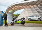V ČR je v provozu pouhé procento elektromobilů, zájem ale roste