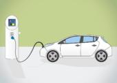 PRE očekává masivní rozvoj elektromobility v Praze