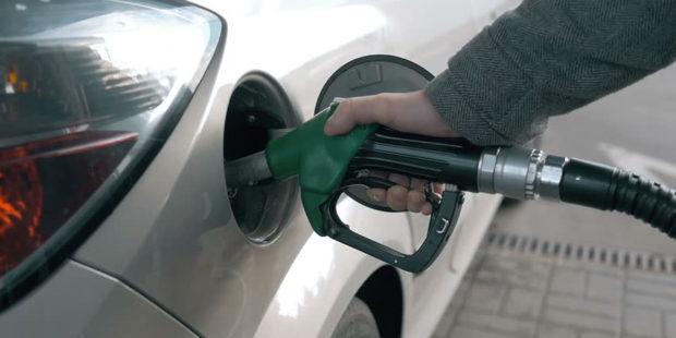 ČOI: V lednu nevyhověl jeden vzorek nafty