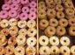 Jan Gerlický: Ve sladkém pečivu vedou donuty