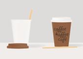 Jak konzumují zákazníci kávu na čerpacích stanicích?
