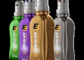 Funkční nápoje: Isoline Escalate