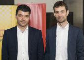 Shell a Billa Stop & Shop: Rychlost nákupu je driverem úspěchu