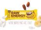 Energetické tyčinky: BOMBUS Raw Energy Banana&Coconut