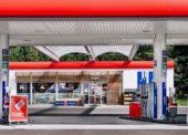 Unipetrol: čistý zisk klesl o polovinu, na vině rostoucí ropa a nižší marže