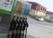Analýza trhu pohonných hmot: Daň zPHM je na rekordní částce