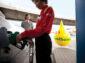 Shell má velké plány v Číně, chce ztrojnásobit počet čerpacích stanic