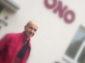Jiří Ondra (Tank Ono): Podnikání ani vztah se ženou se nedá zakonzervovat