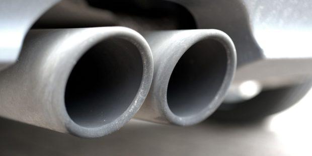 Evropská osmadvacítka se dohodla: snížení emisí CO2 o 35 % do roku 2030