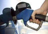 ČOI: V srpnu mírné zlepšení kvality pohonných hmot