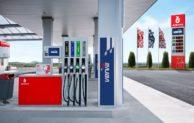 Benzina obhájila prvenství z loňského roku, je Nejdůvěryhodnější značkou