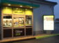 MOL otevřel na českém trhu Fresh Corner Drive, první koncept  je v Hradci Králové