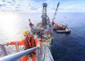 Britská společnost BP investuje do ložiska v Severním moři, známé je už 40 let