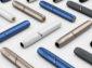 Klasické cigarety na benzinkách doplňují nové trendy výrobky