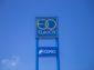 EuroOil akvizuje menší hráče, v síti má už 200 stanic