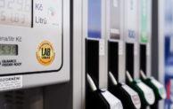Benzina zavádí nový systém kontroly kvality paliv