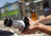 Spotřeba CNG v ČR loni stoupla o více než 12 procent