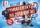 Benzina vstupuje na slovenský trh se stylovým hokejovým partnerstvím