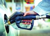 ČOI: V červnu nevyhověl jeden vzorek pohonných hmot