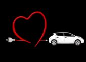 Chytré nabíječky od české firmy mohou být klíčem krozvoji elektromobility vČesku