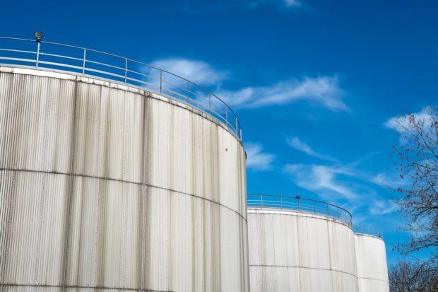 ČAPPO: Nafta je stále nejdůležitějším palivem pro zajištění mobility
