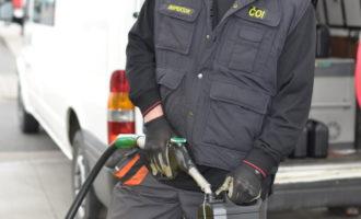ČOI: Kvalita paliv je vletošním pololetí nejlepší vhistorii