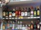Alkohol: Dárkové formáty pomáhají impulznímu nákupu