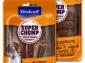 Pet food: Super Chomp