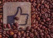 OMV uvedla na trh ledové kávy privátní značky Viva