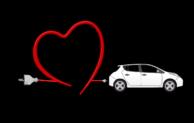 Prodej aut s elektropohonem nabírá tempo, chybí infrastruktura