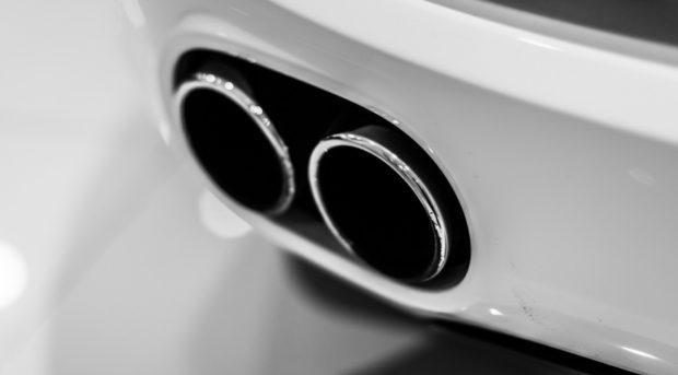 Studie: Auta na CNG jsou lepší než elektromobily