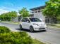 Škoda očekává až čtvrtinový podíl elektrifikovaných vozů na prodeji v roce 2025