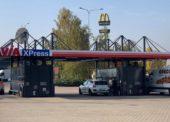 AVIA chce mít v síti do třech let alespoň stovku čerpacích stanic