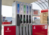 Benzina ve své komunikaci posílí příslušnost ke značce Orlen