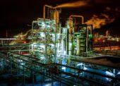 Unipetrol ve třetím čtvrtletí vykázal čistý zisk ve výši jedné miliardy korun