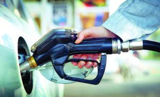ČOI: Vříjnu nevyhověl jeden vzorek nafty