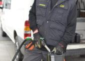 ČOI: V červenci nevyhověl jeden vzorek pohonných hmot