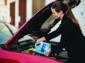 Autokosmetika a provozní kapaliny: Klesá zájem o univerzální směsi