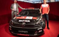 Benzina podporuje Jana Černého, nově bude závodit v barvách Mogul Benzina Racing21 Teamu