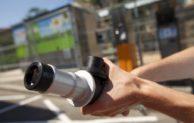Český plynárenský svaz: Spotřeba CNG rostla meziročně o pětinu