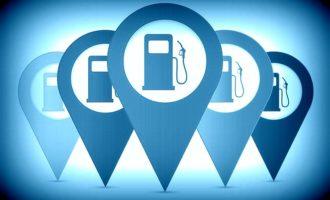 MPO: Česko má 4008 veřejných čerpacích stanic