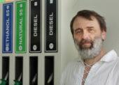 SČS připravila přehlednou příručku o koronaviru pro provozovatele čerpacích stanic