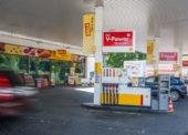 Shell zachovává prodej občerstvení a kávy určené ke konzumaci s sebou