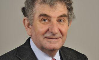 Václav Loula: Je třeba rychle nastartovat ekonomiku