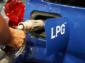 """ČALPG: Za první pololetí přibylo mezi """"čistými"""" vozidly nejvíce těch s pohonem na LPG"""