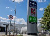 Škodovka a Český plynárenský svaz podpoří rozvoj LNG v nákladní silniční dopravě